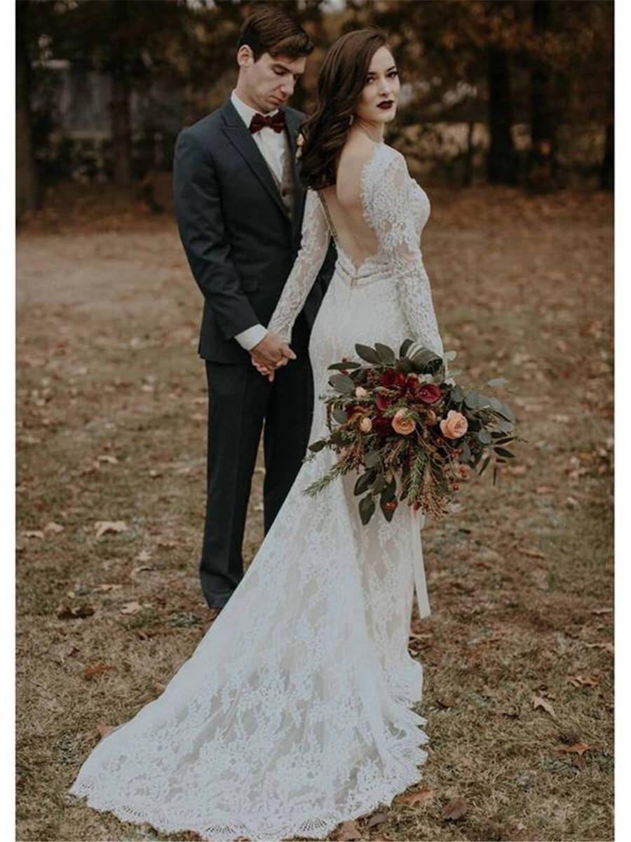 long-sleeve-vintage-wedding-dresses-backless-rustic-lace-wedding-dresses-awd1137-sheergirlcom-3_600x