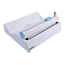1PC Brand new high quality disinfection sterilization bags sealing machine and oral dental sealing machine