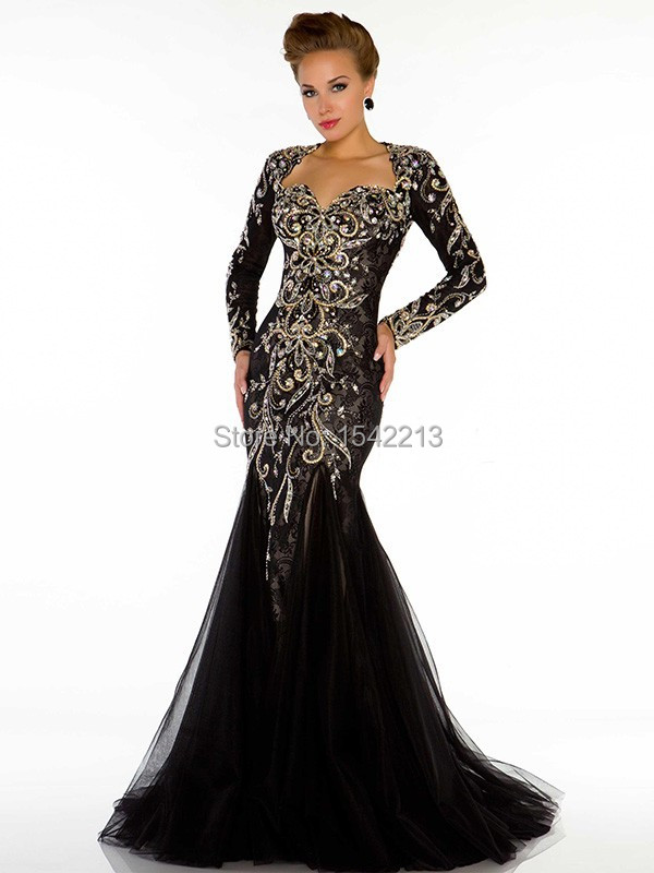 Online Get Cheap Evening Gown Boutique -Aliexpress.com | Alibaba Group