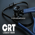 Classic Blue Color Dual Head Professional Medical Cardiology Cute EMT Stethoscope