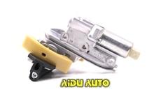 Timing Chain Tensioner Camshaft Adjuster For A4 VW Golf Jetta Passat 058 109 088 H/E/L/K/B 058109088H недорого