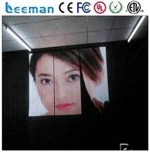 Leeman Sinoela P10 P16 P20 P25 прозрачный светодиодный занавес на сцене портативный гибкий светодиодный экран/P12.5 светодиодные полосы занавес дисплей