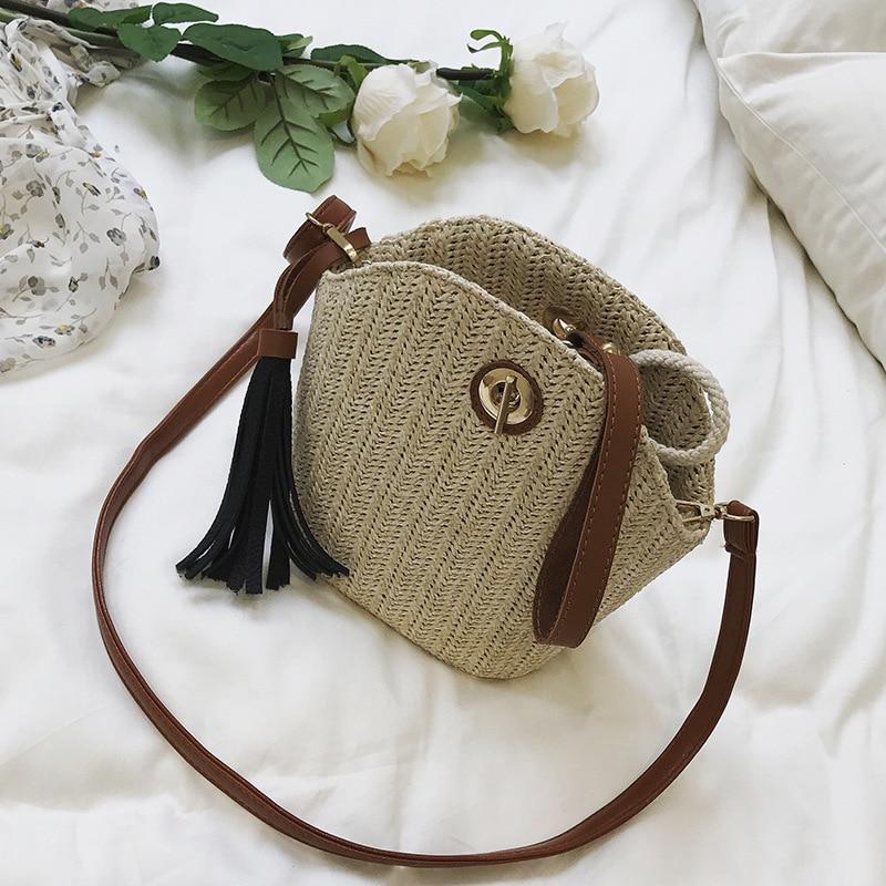 Online Get Cheap Boho Shoulder Bag -Aliexpress.com | Alibaba Group