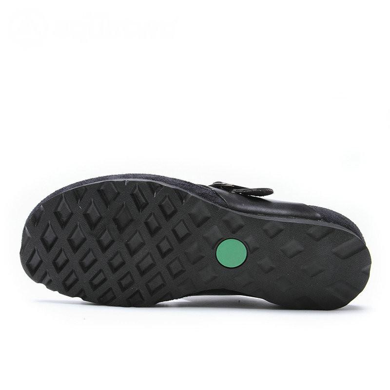 business sandal (15)