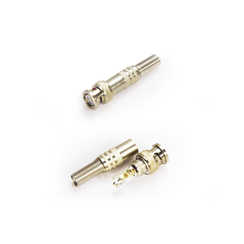10-pcs-cctv-system-solder-less-twist-spring-bnc-connector-jack-for-coaxial-rg59-camera-surveillance-accessories