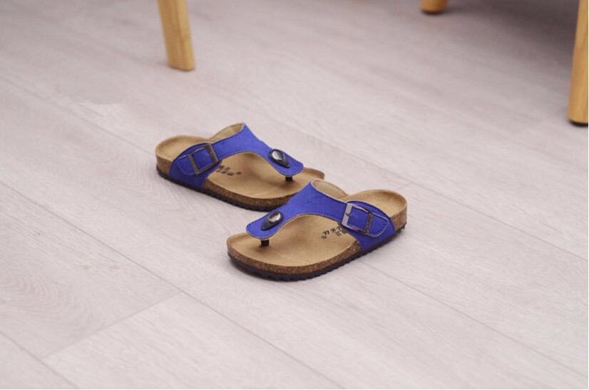 slippers-44 (25)