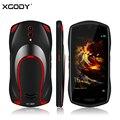 XGODY X25 3G Dual Sim Smartphone Android 8.1 5,0 Zoll Handys 1GB RAM 8GB ROM Quad Core 5MP Kamera Auto Modell Handy
