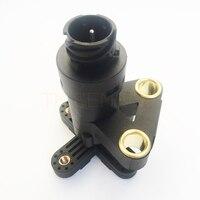 5 PCS Sensor De Nível sensor de Altura para DAF 4120 0708 41200708 365400 3.65400