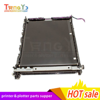 100% original for HP Pro200 m251n Transfer Kit RM1 4436 000CN RM1 4436 RM1 4436 000 on sale high quality