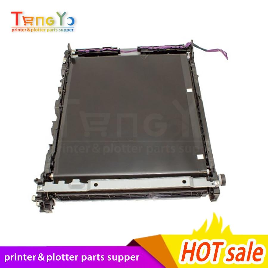 100% original pour HP Pro200 m251n Kit De Transfert RM1-4436-000CN RM1-4436 RM1-4436-000 en vente de haute qualité