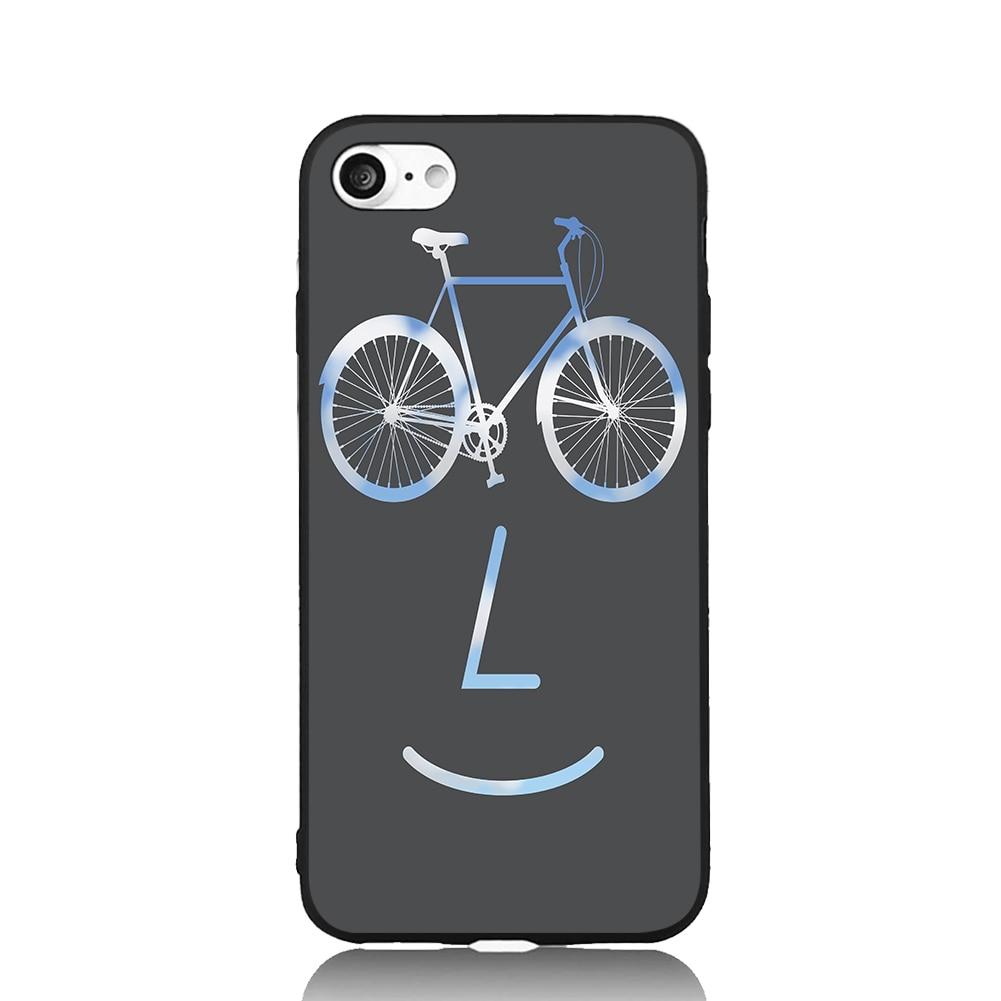 coque iphone 6 bike