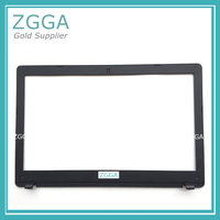 Genuine New For Asus A550 X550 X550C A550LD A550LN A550V A550VB A550VC Laptop LCD Screen Front