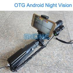 720p infrared nvr night vision rifle hunting goggles scope device riflescope camera otg for android phone.jpg 250x250
