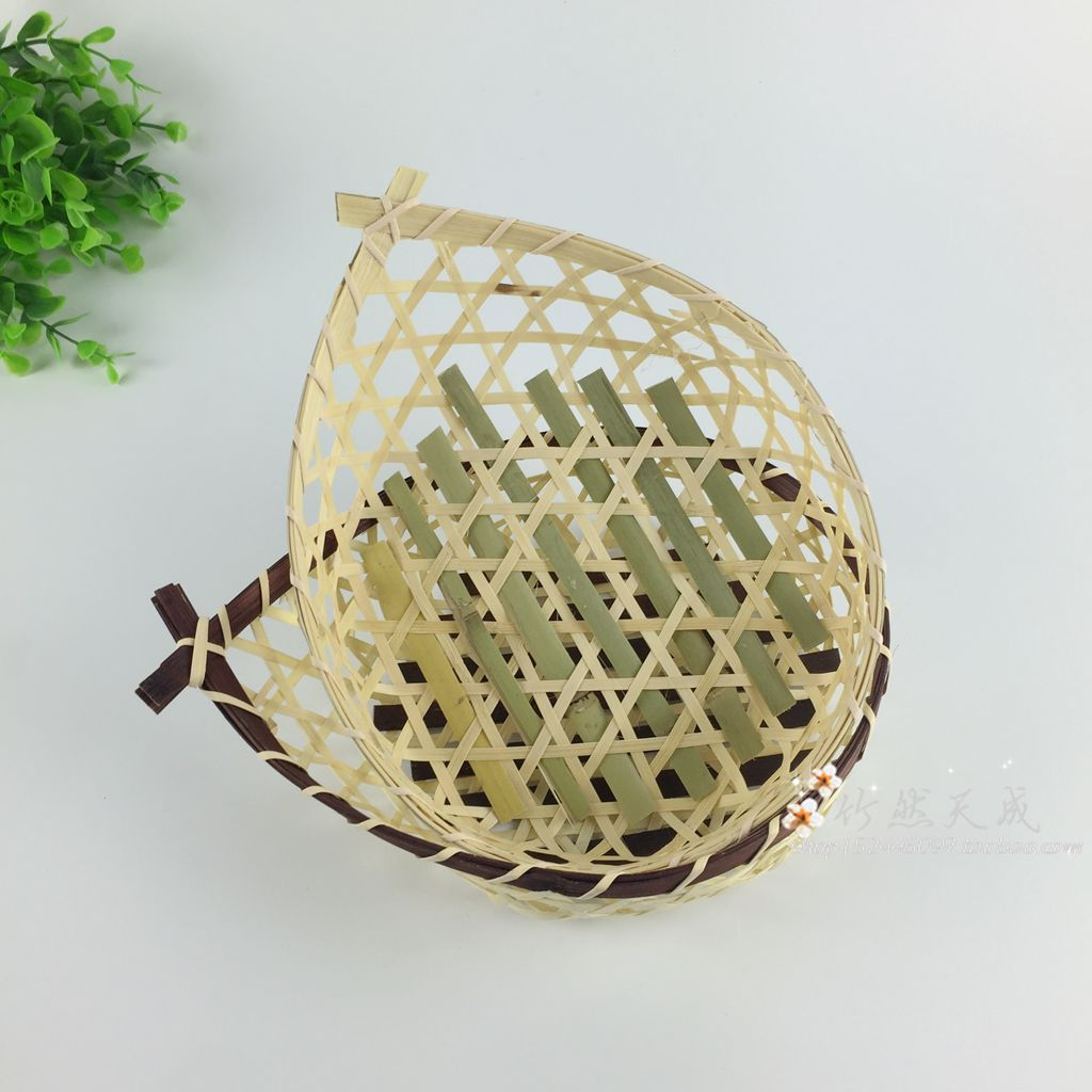 decoration tray fruit basket promotion-shop for promotional