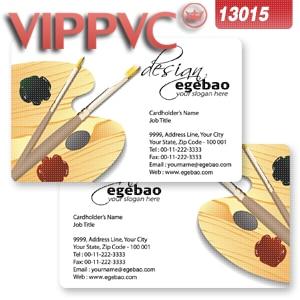 Aliexpresscom Buy A Mini Business Cards Template For - Mini business cards template