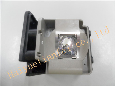 original  Projector Lamp With Housing SP-LAMP-057 For Infocus IN2112/IN2114/ IN2116 sp lamp 057 original bare lamps with housing for infocus in2112 in2114 in2116 in2192 in2194 in2196 projectors