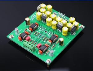 ZEROZONE MMCF10 Hifi LP фонограф мм усилитель комплект/RIAA Phono набор предусилителя сделай сам