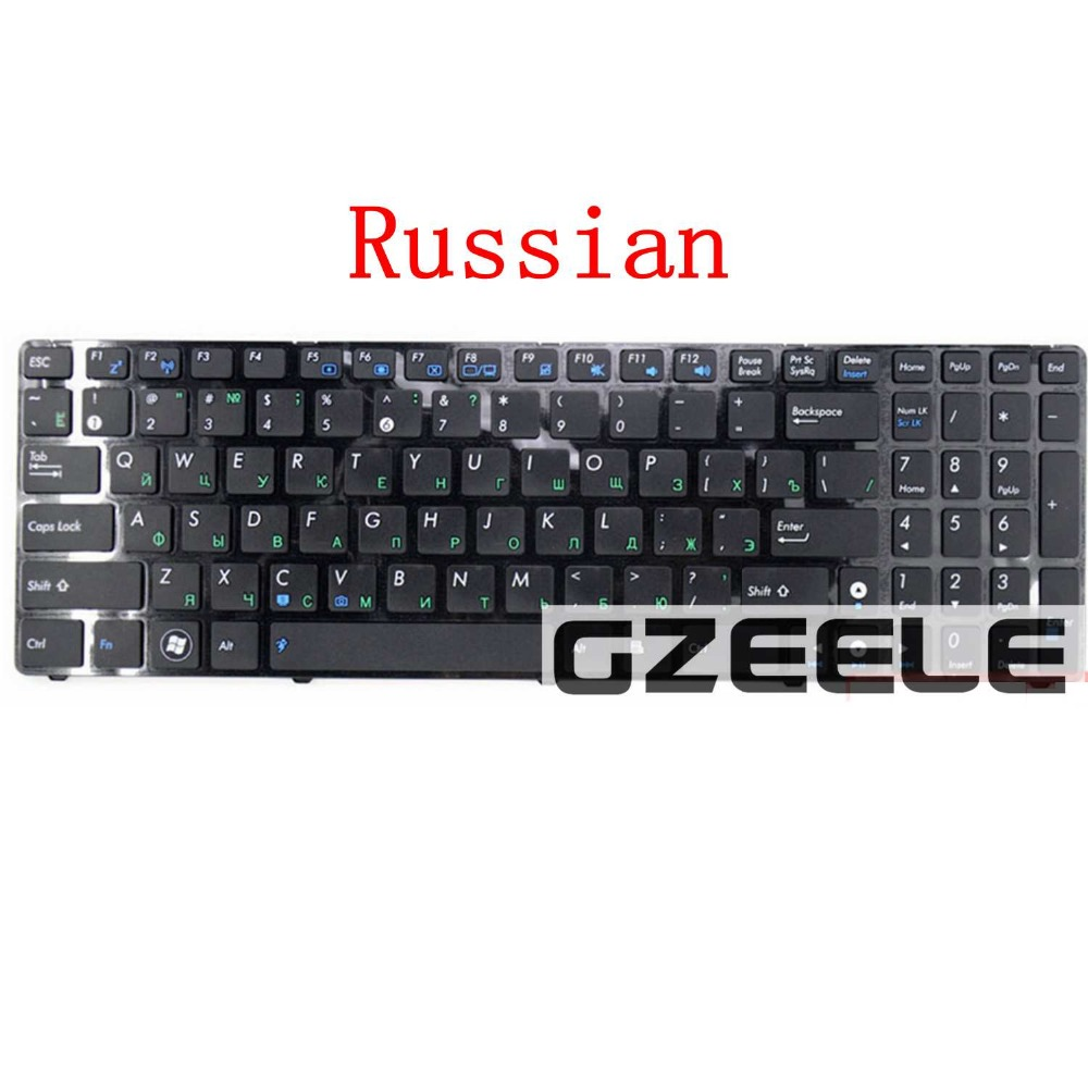 Asus Ноутбук Клавиатура – Купить Asus Ноутбук Клавиатура
