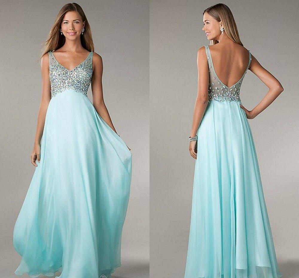 Prom Dresses Ottawa In San Antonio Victorian Debs Nashville Tn A ...