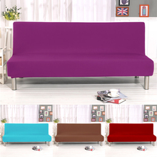 monily elastic slipcover solid color thick plush stretch sectional sofa covers seater corner sofa covers couch