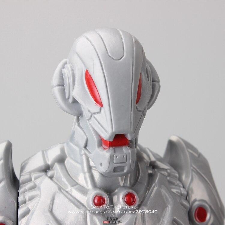 de presente modelo avengers 3