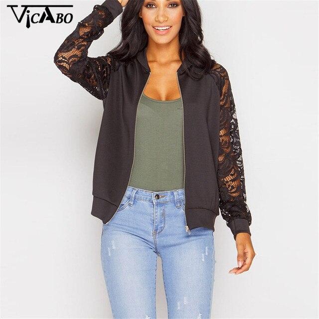 Black bomber jacket womens plus size – Your jacket photo blog