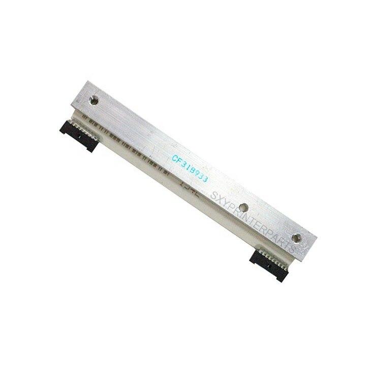US $63 45 6% OFF|Thermal Printhead Print Head for Zebra KR403 305dpi kd2003  df10a kd2003 cf31b cf31b51 prix4 prix5 Barcode Label Printer Parts-in