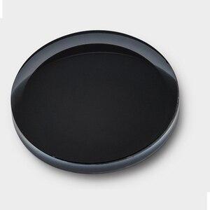 Image 3 - 1.50 Index Gepolariseerde Optische Lenzen Bijziendheid Recept Rijden Nachtzicht Lens