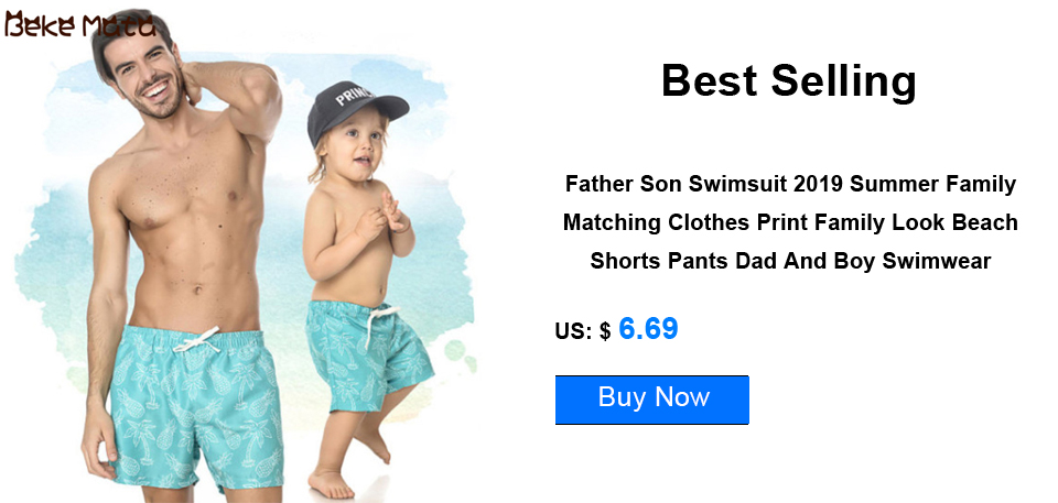 4d1abaae4c Mom And Daughter Swimsuits Ruffle Mommy And Me Clothes Set Leaf Print Family  Look Mother Daughter Bikini Father Son Bathing Suit