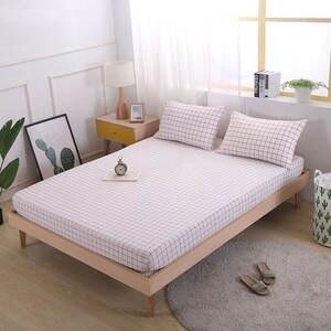 top 10 most popular wash mattress pad brands