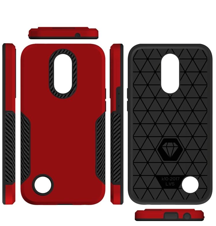 phone case lg k20 3