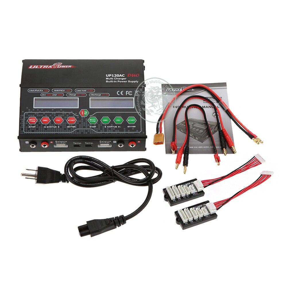 инструкция для зарядного устройства 680ac