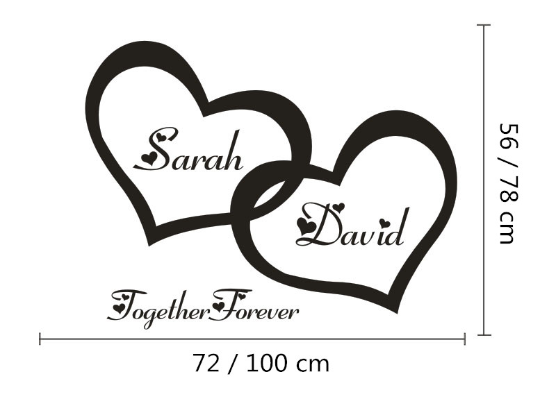 Double Heart Symbol Image Collections Meaning Of Text Symbols