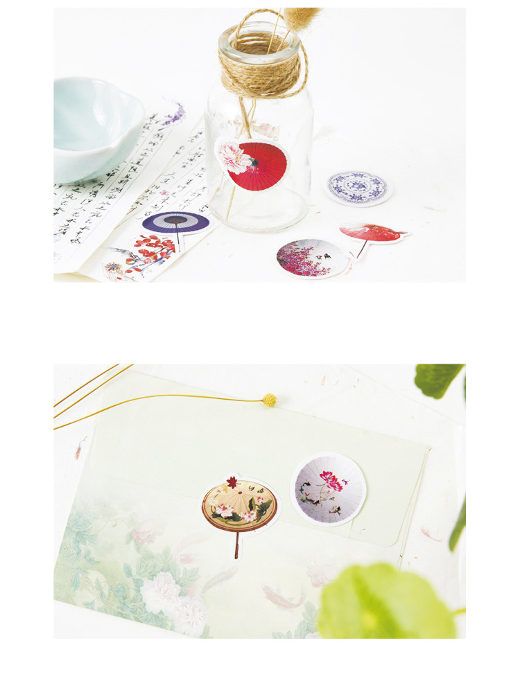 Memo Pads 40 Pcs/box Diy Stationery Card Decoration Sticker Mini Cartoon Cat Paper Sealing Sticker Memo Pad Without Return Notebooks & Writing Pads