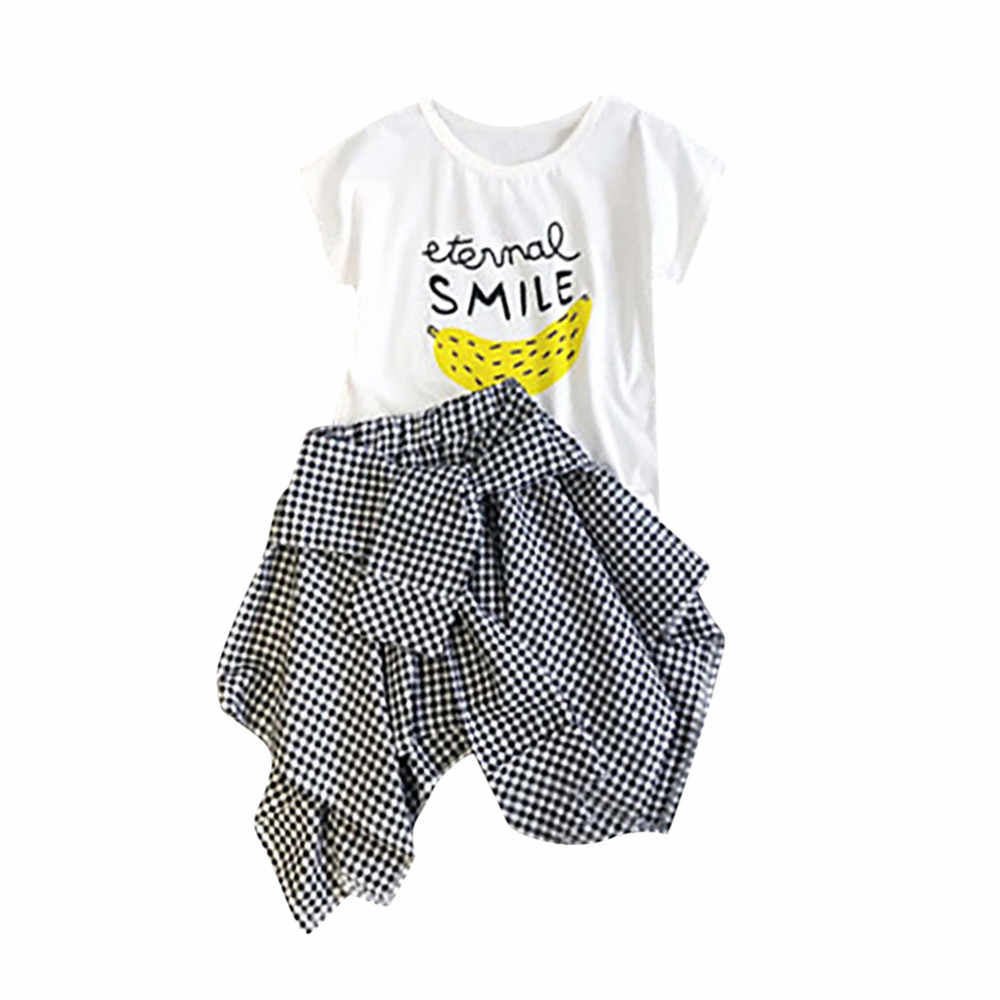 d3543c8b3 Detail Feedback Questions about Telotuny toddler boys clothing ...