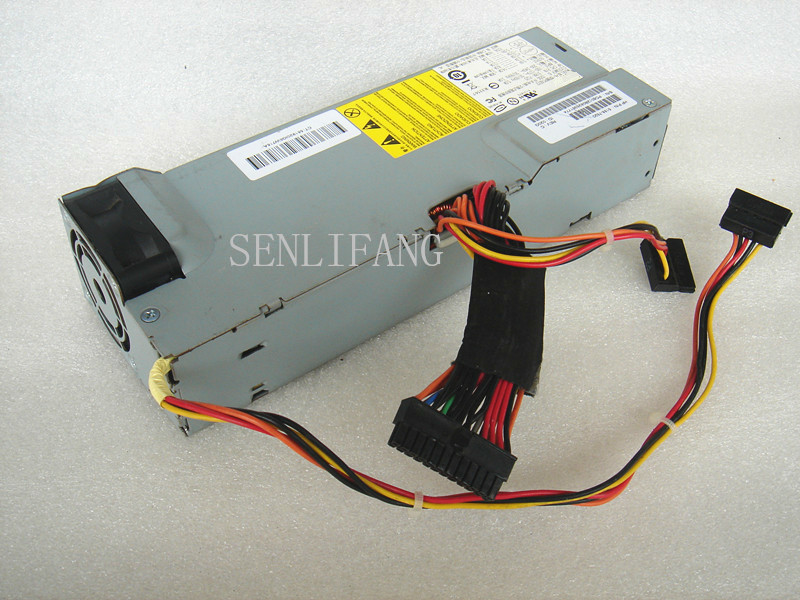 For Acbel Polytech PC6013 5188-7521 Server - Power Supply 160W Free Shipping