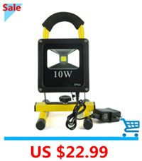 -10W-LED-Flood-Light-Waterproof-IP66-Floodlight-Landscape-LED-outdoor-Lighting-Lamp-Rechargeable-Cold-White
