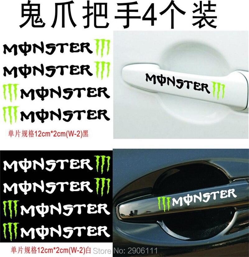 Фар автомобиля наклейки, ручки наклейки, зеркало заднего вида наклейки, топливный бак крышка наклейки анти полосы для SAAB 9-3 9-5 93 95 90