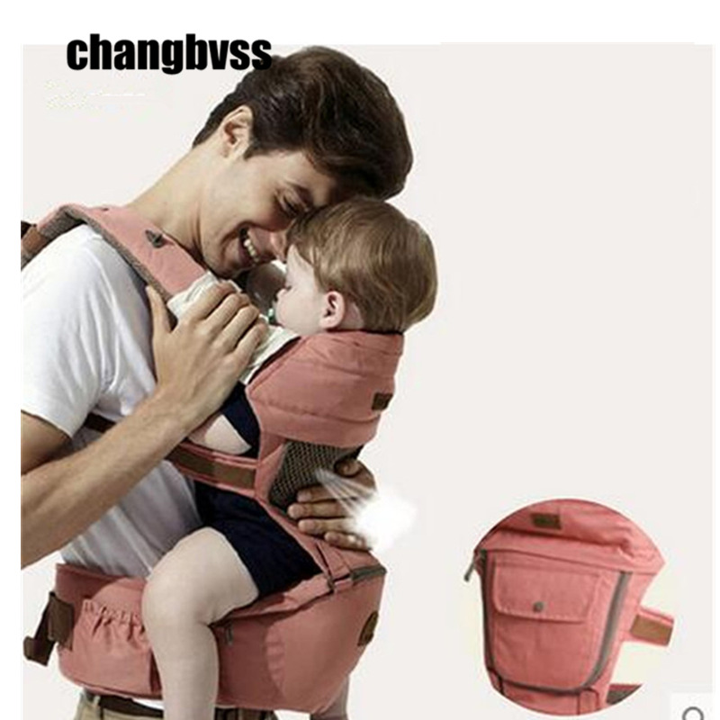 Baby Saddle Breathable carrier with polyester and Quick Dry fabrics material water ring swing slings to new baby sling product ergo baby carrier performance