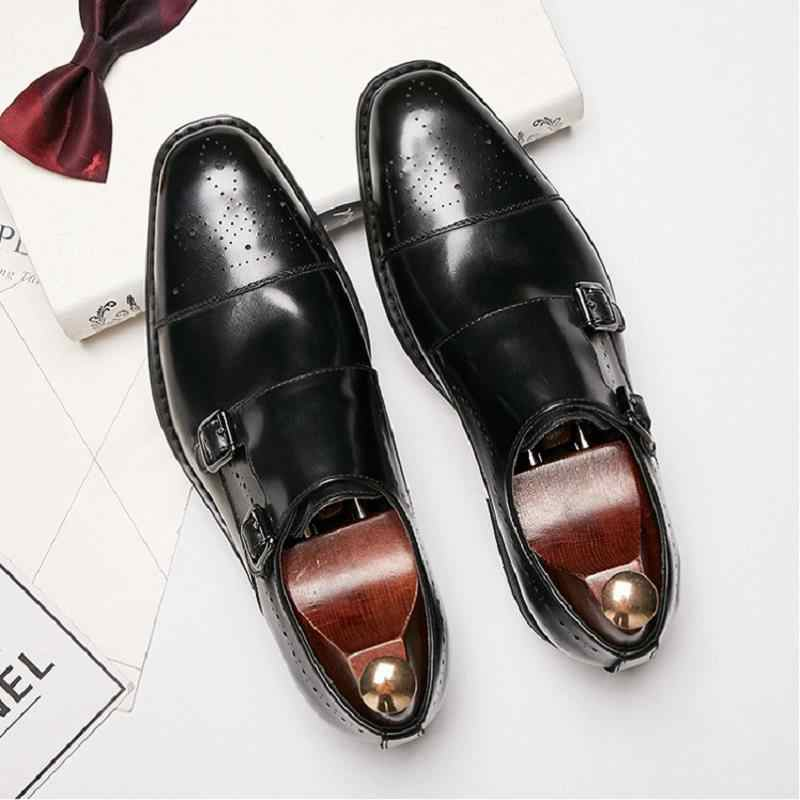 shoes wholesale and retail