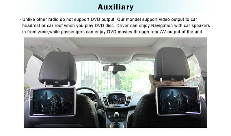 FOR RENAULT Megane II / Fluence 2002-2008 Android 7.1 Car DVD player gps audio multimedia auto stereo support DVR WIFI DAB OBD