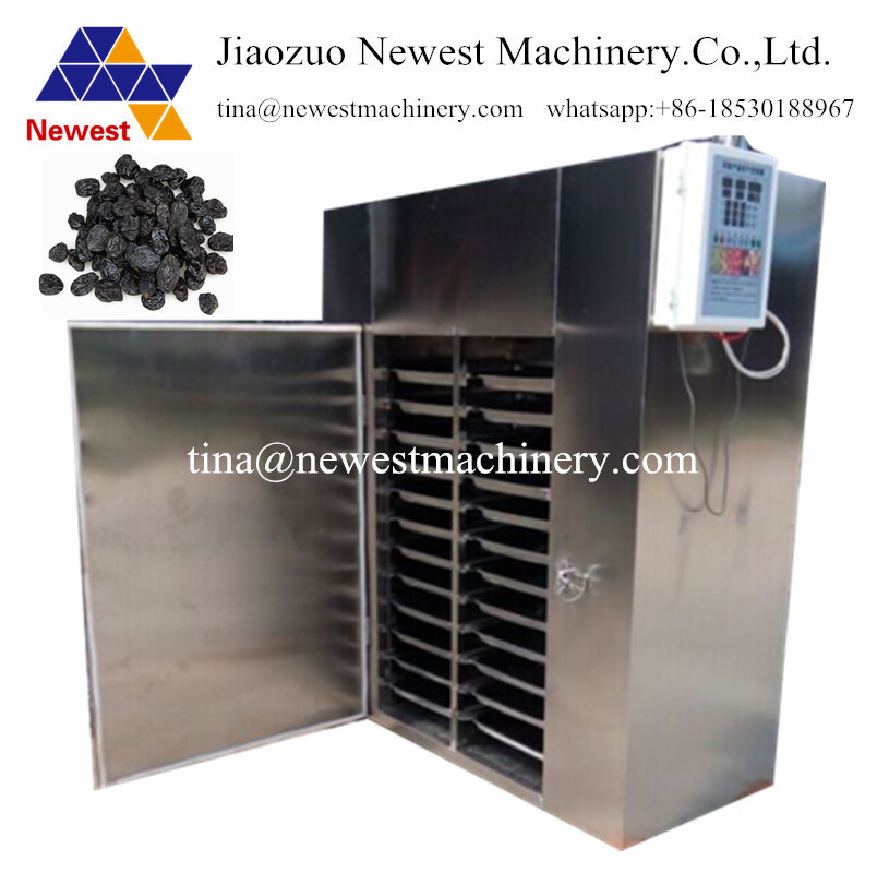 China industrial vegetable fruit drying/ dryer machine ,commercial food dehydrator ,dehydrator dryer/ fruit drying machine mobile phone