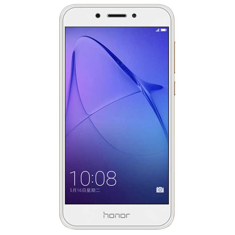 強化ガラス Huawei 社の名誉 6A スクリーンプロテクター保護フィルム Huawei 社の名誉 6A ガラス携帯電話ガラスを 6