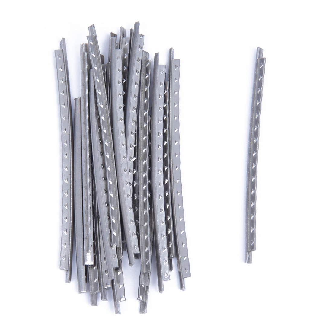 5 pack 20pcs acoustic guitar fret wire set 2mm in guitar parts accessories from sports. Black Bedroom Furniture Sets. Home Design Ideas