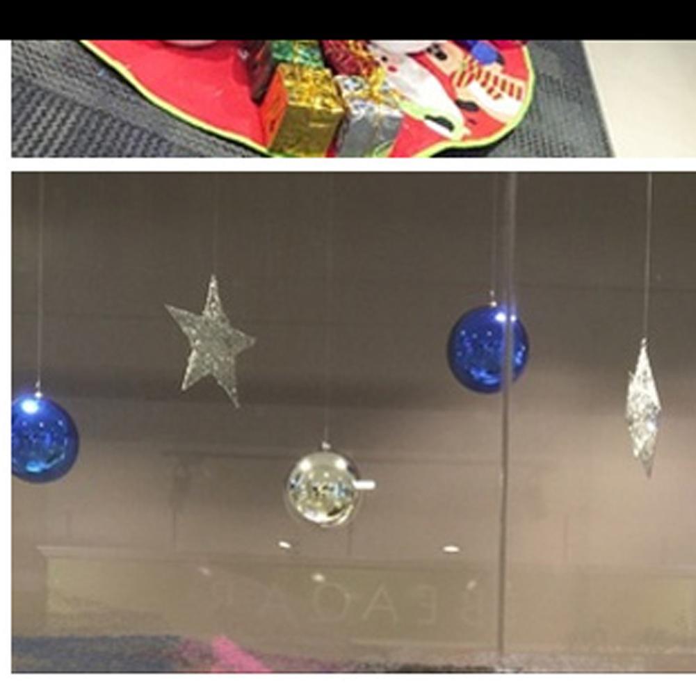 Christbaumkugeln Kunststoff Blau.Us 4 36 28 Off 24 Stücke Weihnachtsbaum 4 Cm Kunststoff Helle Bälle Heißer Blau Bunte Weihnachtskugeln Christbaumkugeln Party Dekorationen Hause