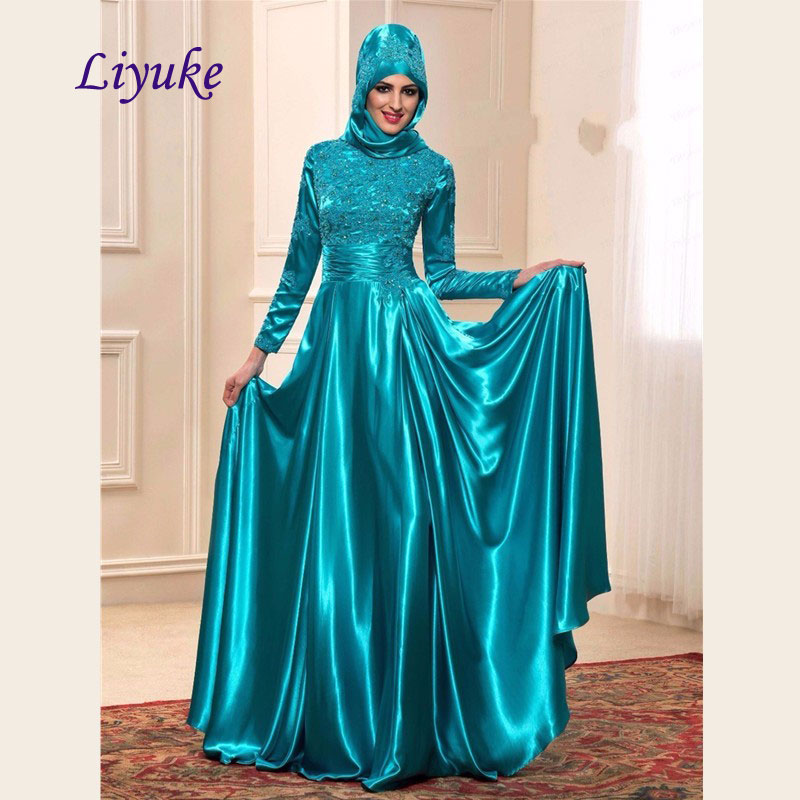 Attractive Ocean Blue Prom Dresses Frieze - Wedding Dresses and ...