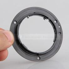 50 шт/лот baru 58 мм байонет me Mount cincin untuk Ni/k0n 18-135 18-55 18,-105 55-200 мм lensa