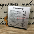 100% Original BATTERIE BAT-58107-003 For Blackberry passport Q30 battery for Blackberry q30 3400mAh battery+tool+track number