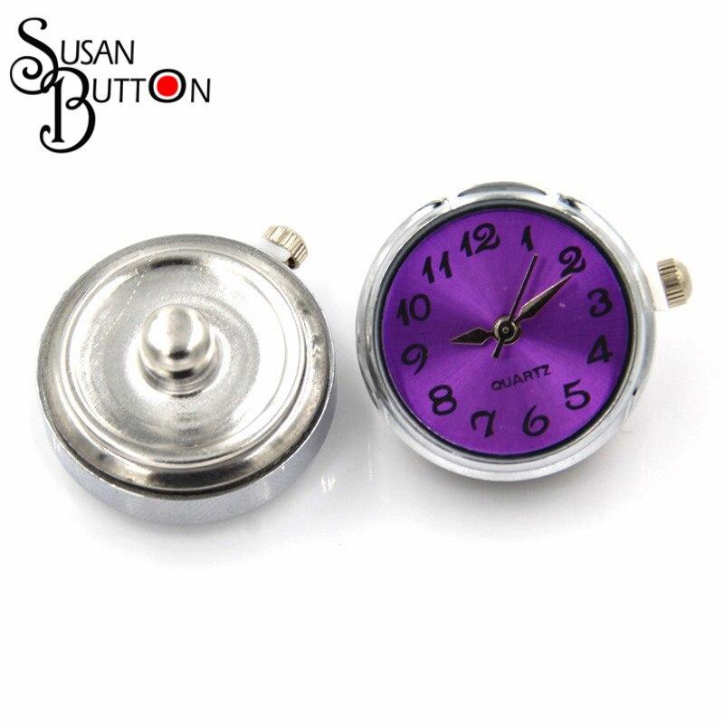 Lote De Trabajo 50 100 200 rojo azul crema blanca verde púrpura diminuto botones de ojos de 4 11mm