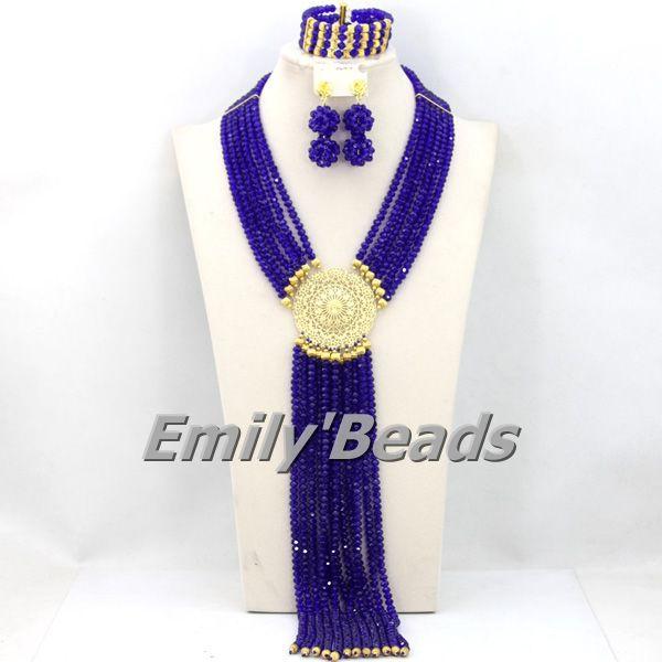 2000 perles nacre blanc mariage cire perles 6mm perle COMMUNION DECO